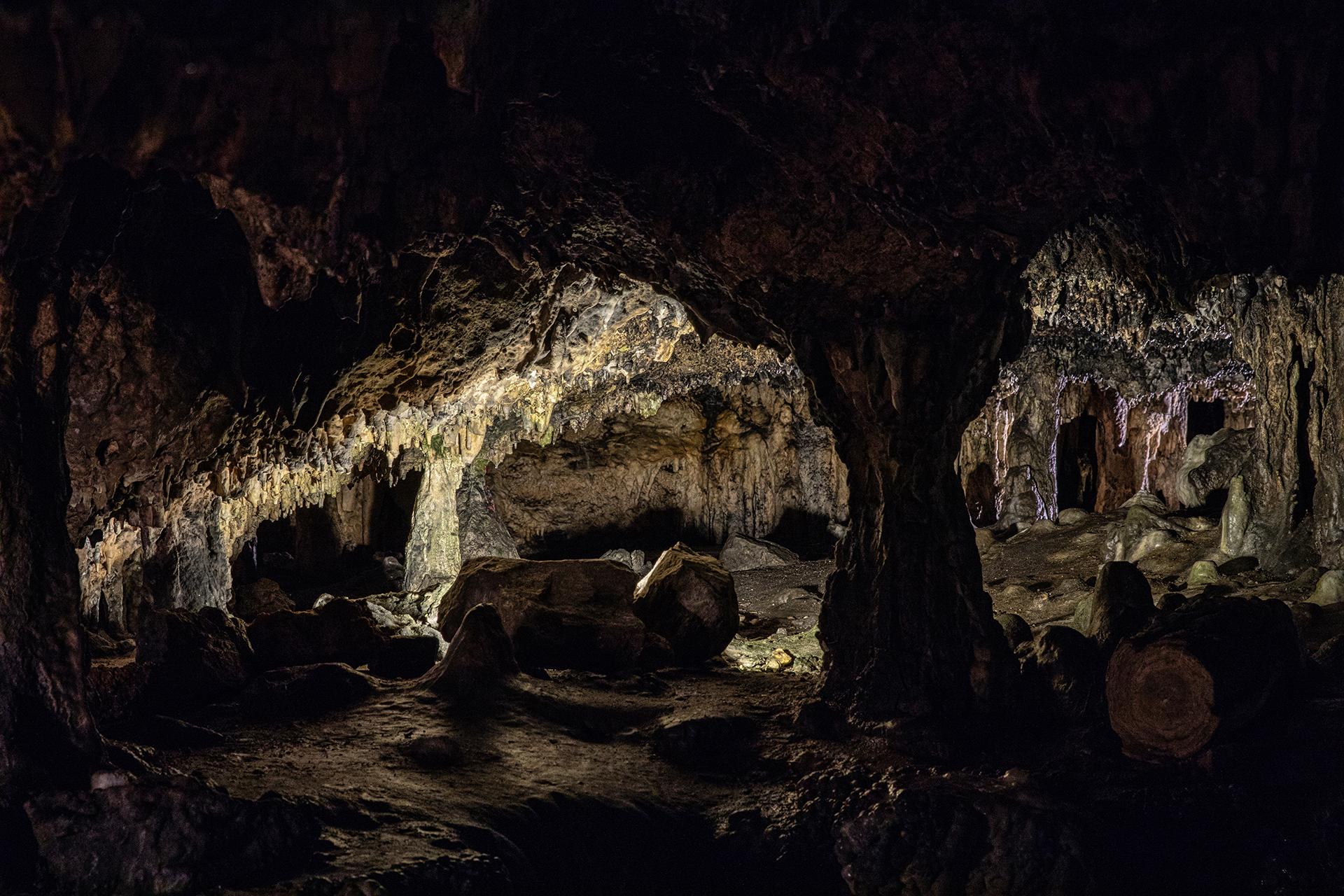 König-Otto-Höhle_1