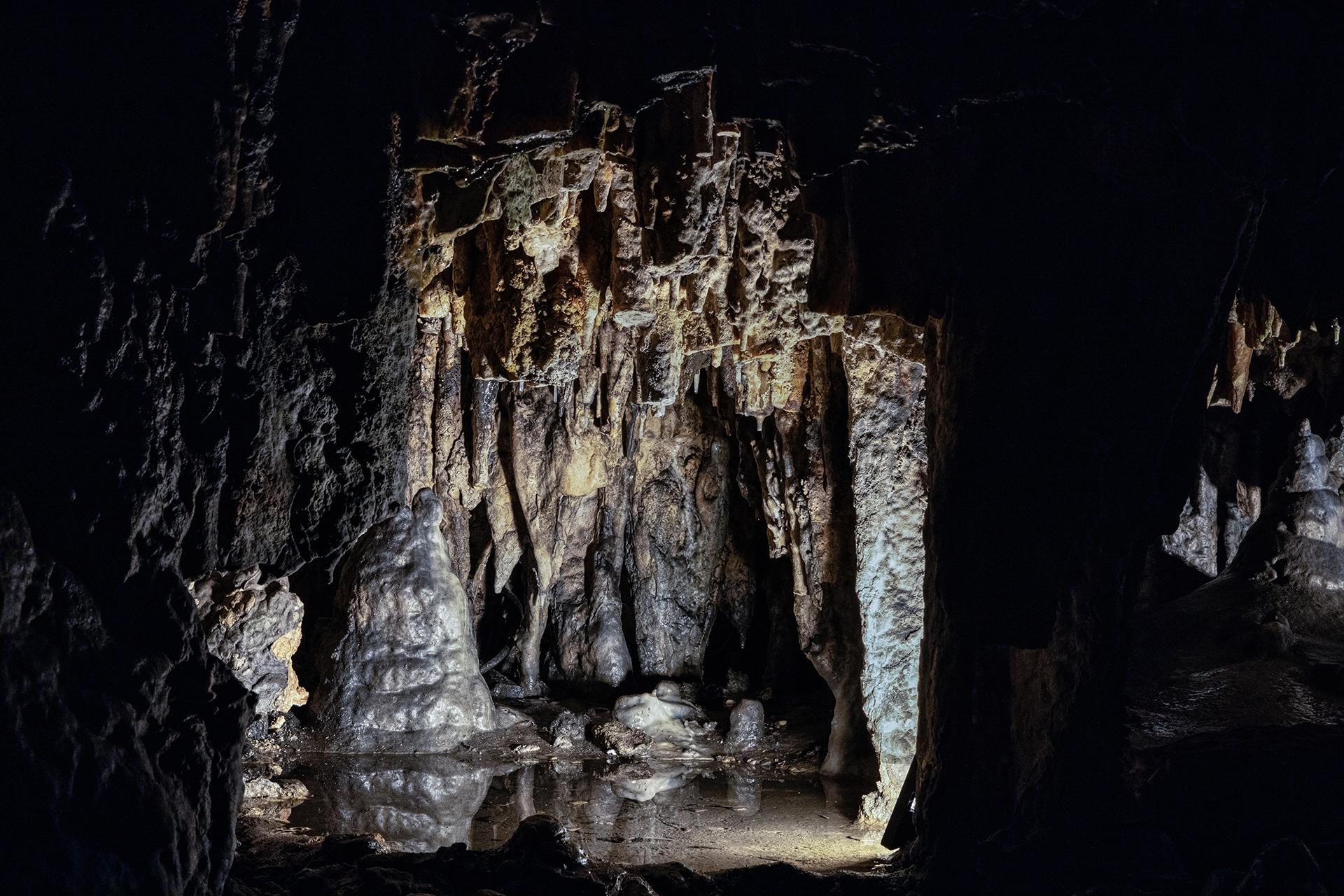 König-Otto-Höhle_3