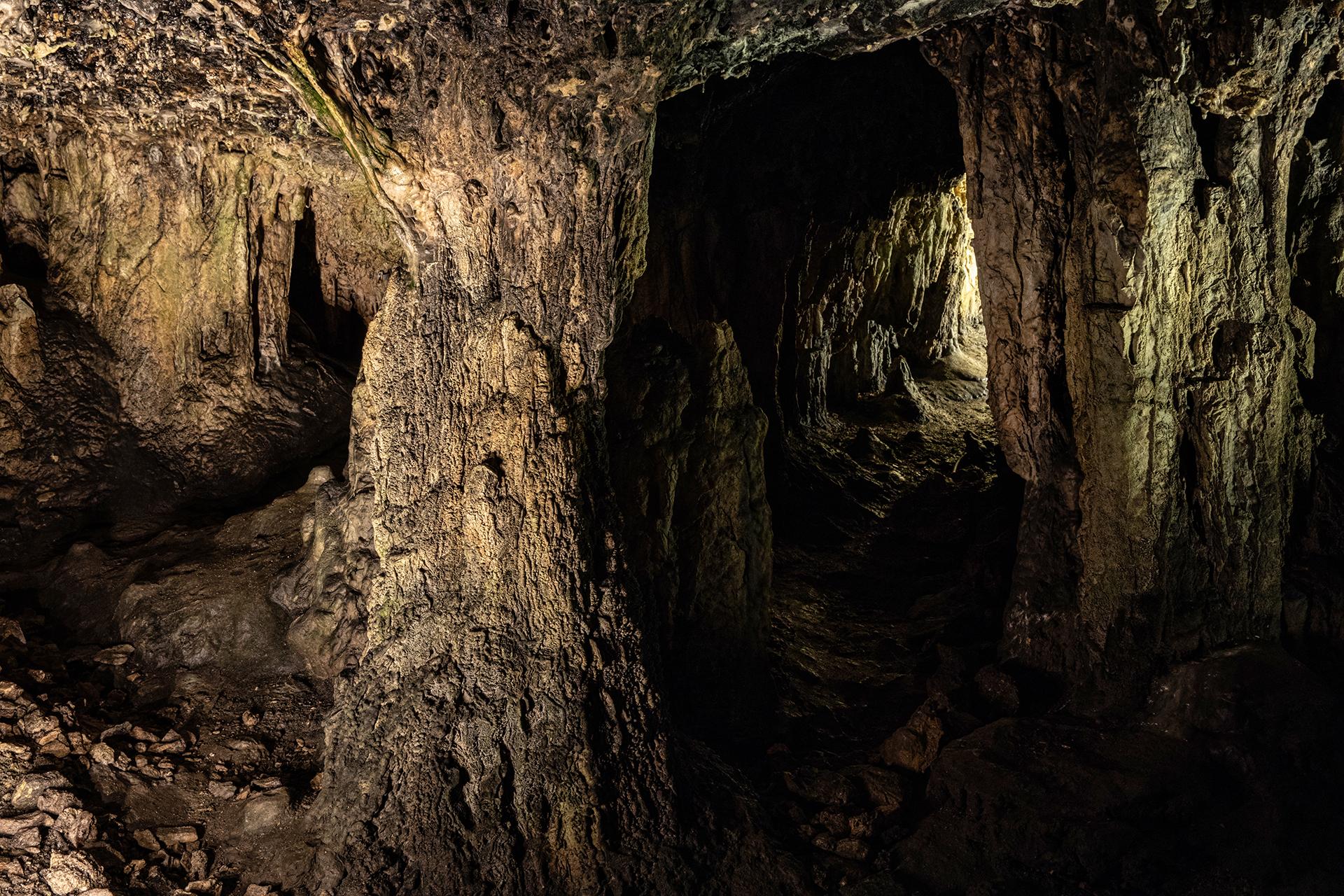 König-Otto-Höhle_4