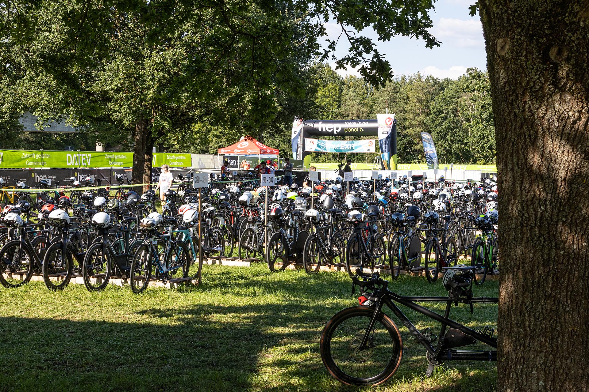 Bike Park (2)
